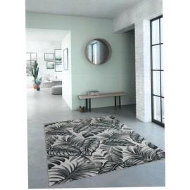 tapis Flow 160x230cm
