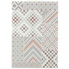 tapis Star 160x230cm