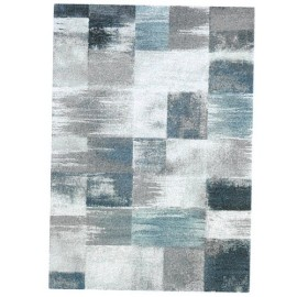 tapis beau cosy