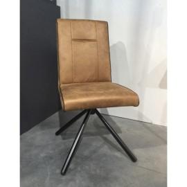 chaise circus