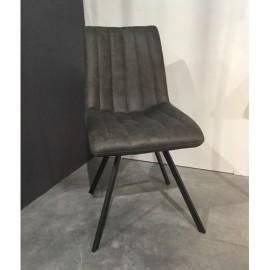 chaise mariott 2