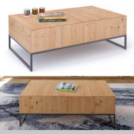 table basse cera 3