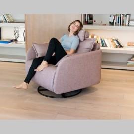 fauteuil eva 2