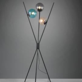 lampadaire Lance