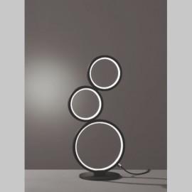 lampe rondo