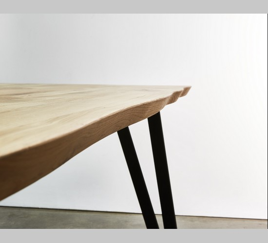 table fusion 2