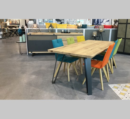 table fusion 3