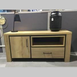 meuble tv mely