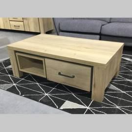table basse mely