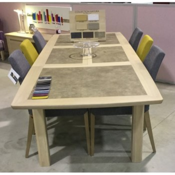 meubles home votre magasin de meuble et d co. Black Bedroom Furniture Sets. Home Design Ideas