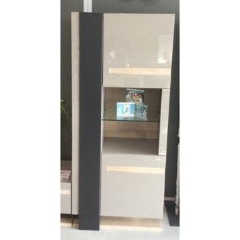 bonnes affaires home votre magasin de meuble et d co. Black Bedroom Furniture Sets. Home Design Ideas