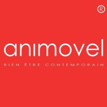 ANIMOVEL