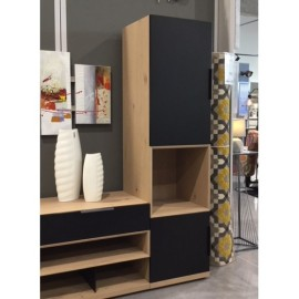 collection java home votre magasin de meuble et d co. Black Bedroom Furniture Sets. Home Design Ideas