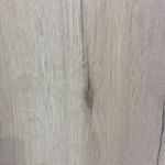 Chêne texturé