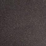 Laque mate gris métal 054