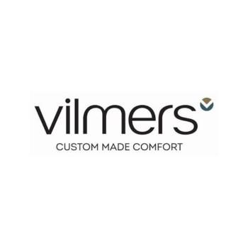 Vilmers