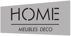 Home - votre magasin de meuble et déco