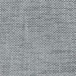 Zinc P775